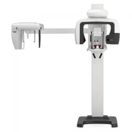 Radiologia Morita - Veraviewepocs 3D X700