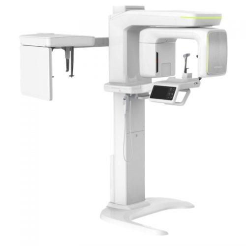 Radiologia Vatech - GREEN 16-18