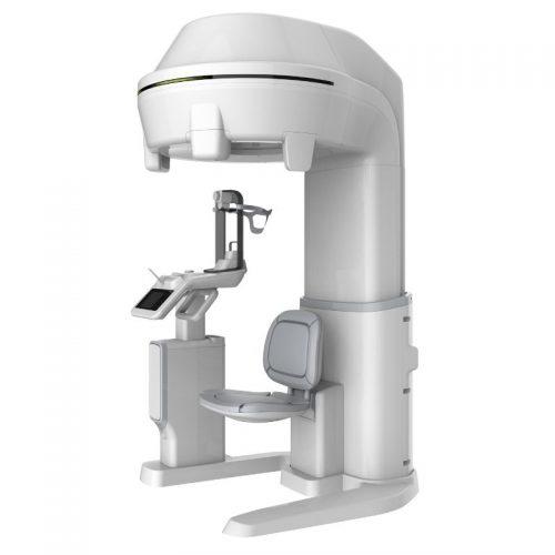 Radiologia Vatech - GREEN 21