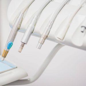 aparatos-dentista-1